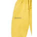 Pangaia Yellow Pants