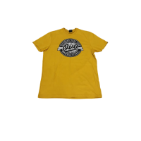 OVO International Mustard Tee