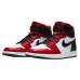 Wmns Air Jordan 1 High Satin Snake Skin
