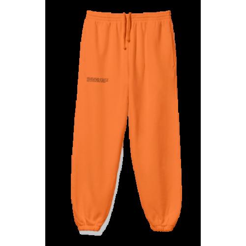 Pangaia Orange Pants