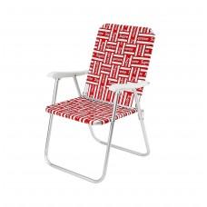 Supreme Beach Chair SS20