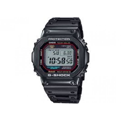 G-SHOCK x Porter 35th anniversary