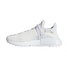 Adidas PW Human Race NMD Blank Canvas