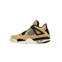 Air Jordan 4 Mushroom WMNS