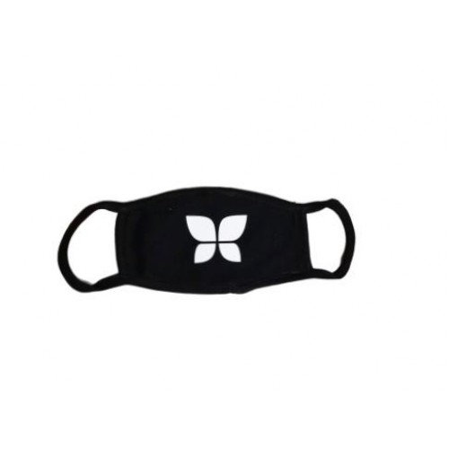 Youbetterfly Face Mask