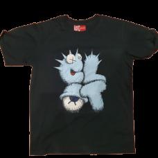 OriginalFake x CLOT T-Shirt