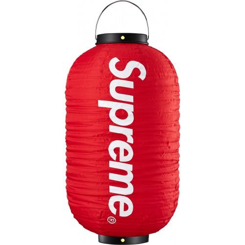 Supreme Hanging Lantern