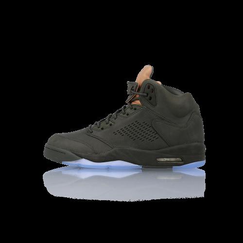 Air Jordan 5 Retro Premium