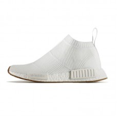 Adidas NMD CS1 White Gum