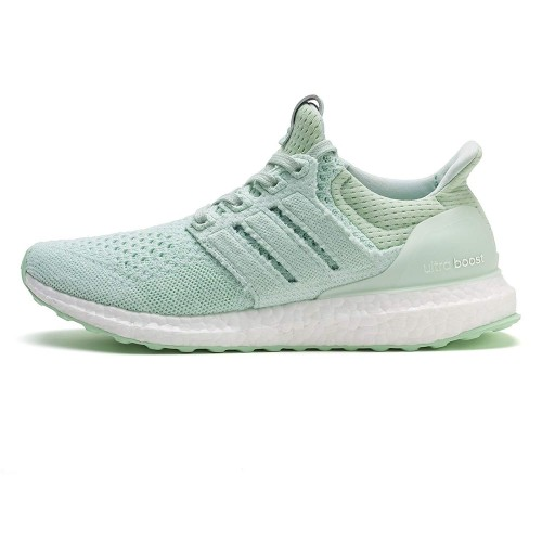 Adidas Ultraboost Caged Naked Waves