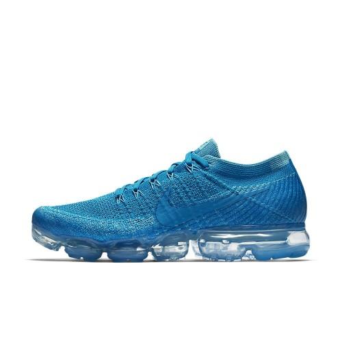 Nike Air Vapormax Orbit Blue