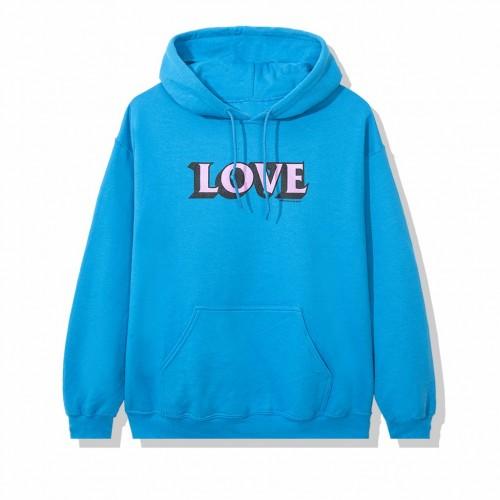 "ASSC ""Love"" Hoodie"