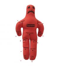 Supreme Voodoo Doll