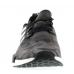Adidas NMD R1 Bape Black