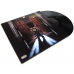 Kanye West Late Registration Vinyl