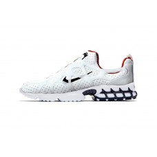 Nike Air Zoom Spiridon Kukini X Stussy