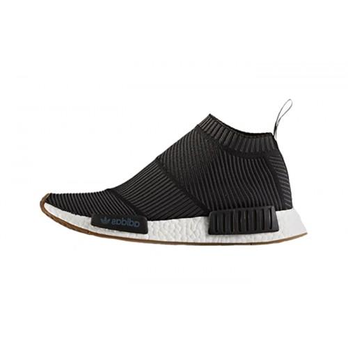 Adidas NMD CS1 Black Gum