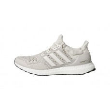 Adidas Ultraboost Caged Cream White