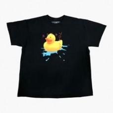 Astroworld Duck Tee
