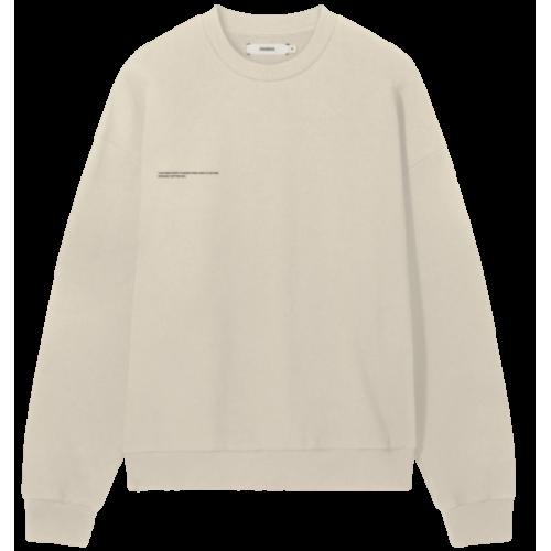 """Pangaia Sweatshirt """"Sand"""""""