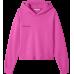 """Pangaia Hoodie """"Flamingo Pink"""""""