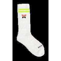 YBF Baller Socks