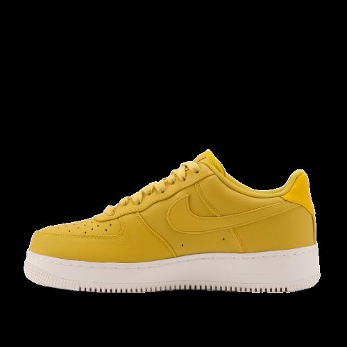 Nike Lab Nike Air Force 1 Citron