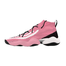Pharrell X Adidas Crazy Byw Ambition Chalk Pink