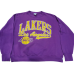Los Angeles Lakers SS