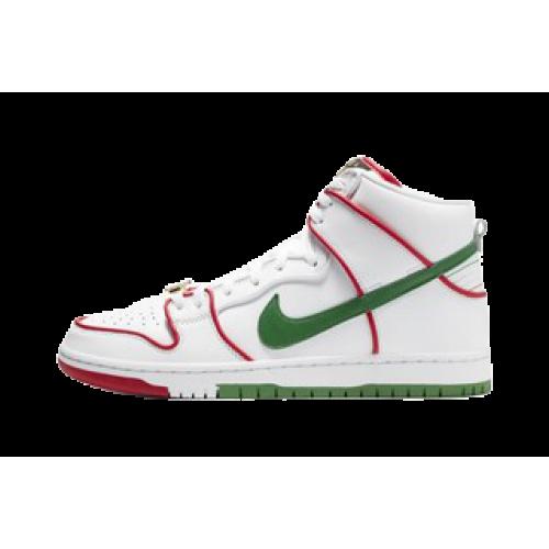 Nike SB DUNK HIGH PAUL RODRIGUEZ
