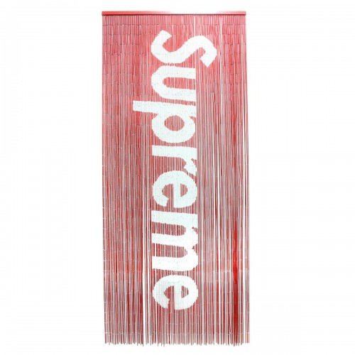 Supreme Bamboo Curtain