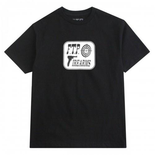 FTP Firearms Tee