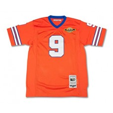 Adidas Bobby Boucher Mud Dogs Waterboy Jersey