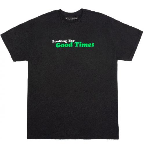 Nine One Seven Dr. Blaze T-Shirt
