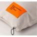 IKEA x Virgil Abloh MARKERAD Pillow Case