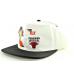 Chicago Bulls Taz Snapback Hat