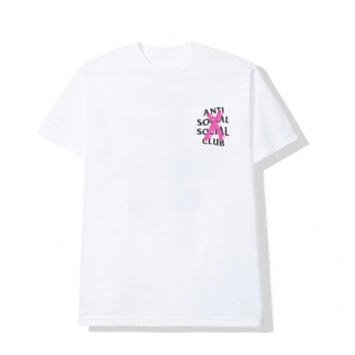 ASSC Cancelled T