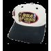 NBA FInals 1998 Chicago Bulls Vintage Hat