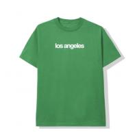 ASSC Los Angeles T