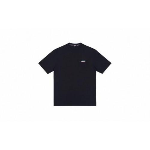 Palace Basic Logo T-Shirt