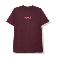 ASSC Seoul Tee