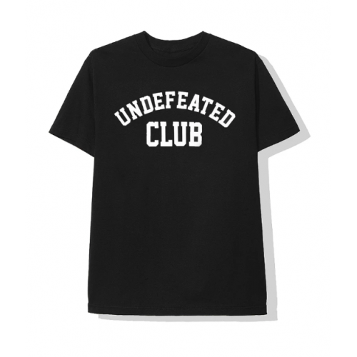 ASSC Undefeated Club T