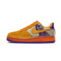 Nike Air Force 1 Stoudamire