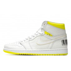 Air Jordan 1 First Class OG