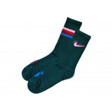 Nike x Parra Socks