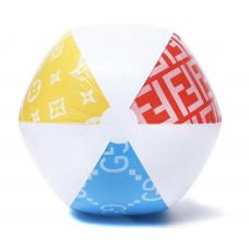 Chinatown Market Designer Ball