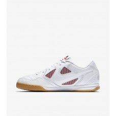Nike SB Gato X Supreme