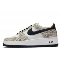 Nike Air Force 1 Low Cocoa Snake 2018