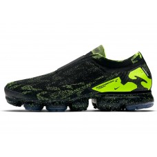 Nike x Acronym Vapormax