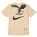 Nike X Off-White NRG A6 Cream T